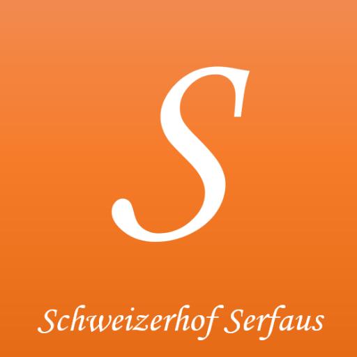 Schweizerhof Serfaus