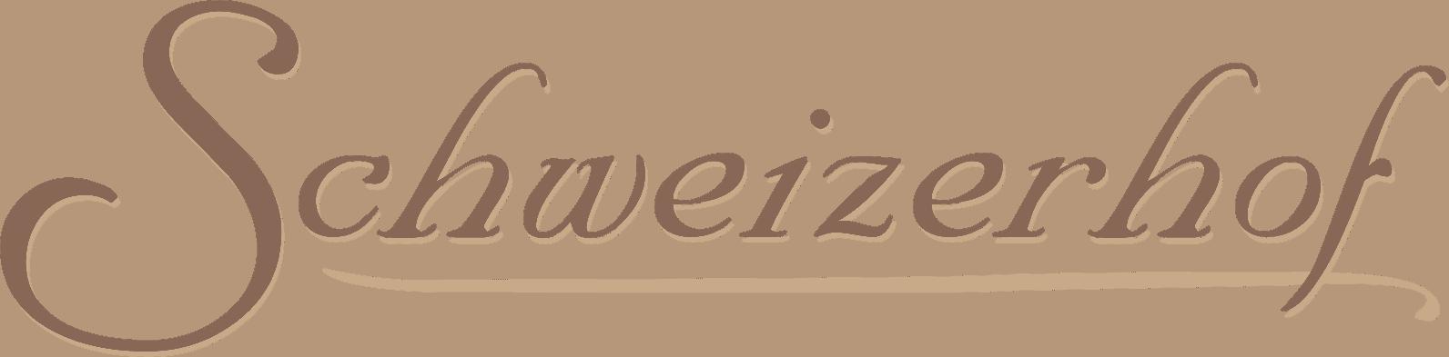 Logo Schweizerhof farbig